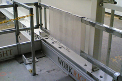 image-galley